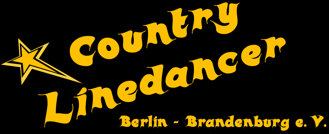 Country Linedancer Berlin-Brandenburg e. V.